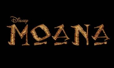 Check Out the First Footage of Disney's 'Moana'