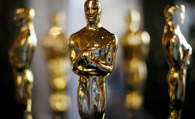 88th Academy Awards Nominations Announced