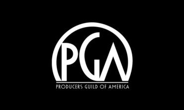 Producers Guild Award Nominations