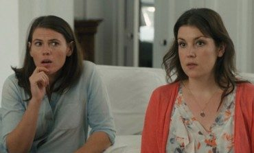 Paramount Picks Up 'The Intervention' at Sundance