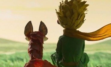'The Little Prince' to Open Santa Barbara International Film Festival