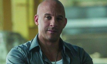 Get Ready for 'Fast 8'