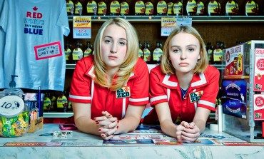 Check Out the New Clip from Kevin Smith's Sundance Entry 'Yoga Hosers'