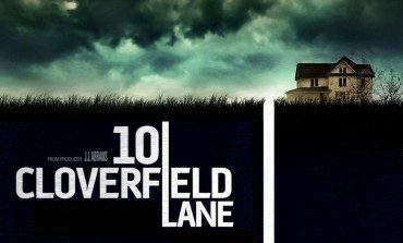 Super Bowl Tease for Mystery Box Thriller '10 Cloverfield Lane'