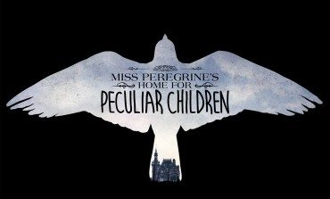 Tim Burton's 'Miss Peregrine's Home for Peculiar Children' Finds Release Date