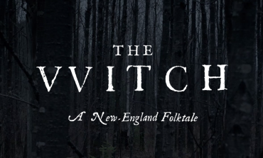 Movie Review – 'The Witch'
