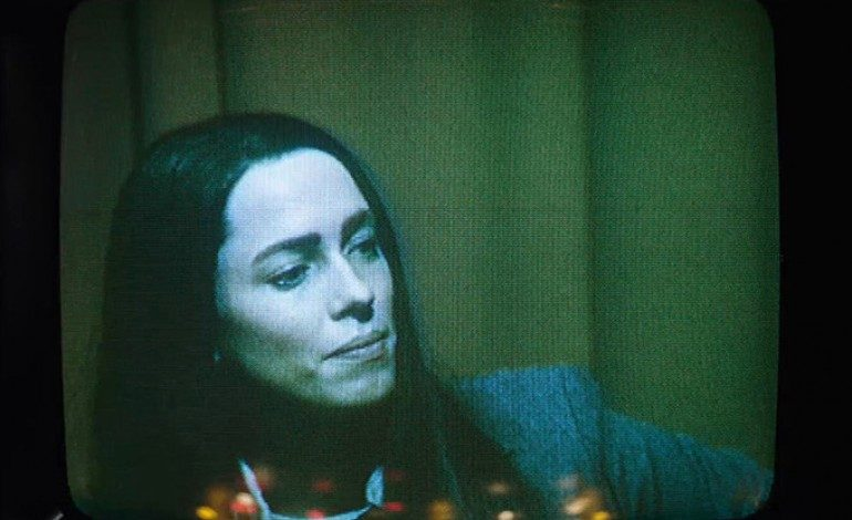The Orchard Snaps Up Sundance Hit 'Christine'