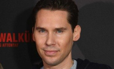 Bryan Singer to Direct '20,000 Leagues Under the Sea' Remake