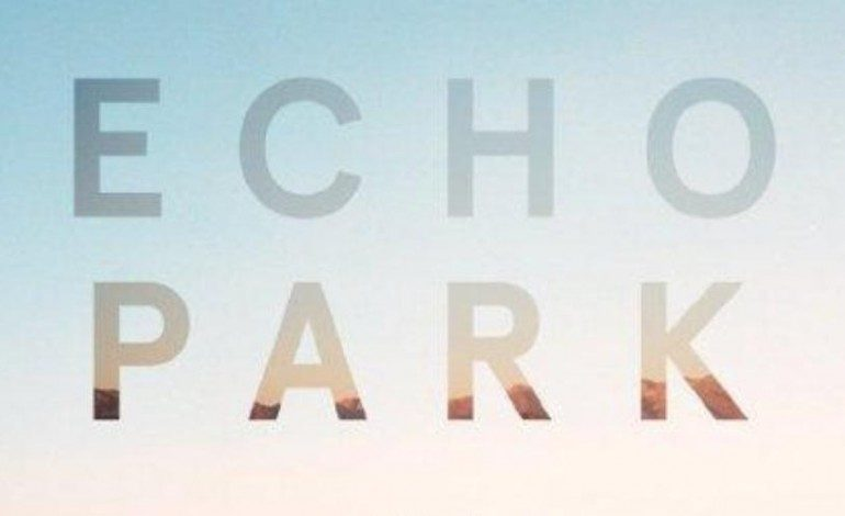 Ava DuVernay's Array Acquires Indie Romance 'Echo Park'
