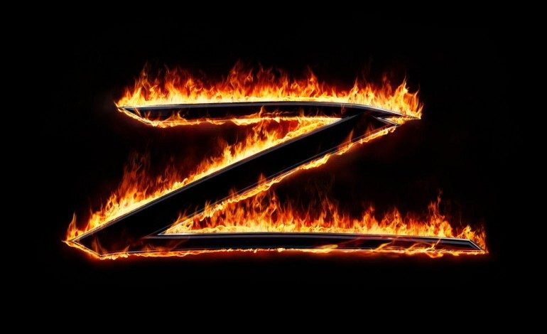 Jonas Cuaron to Write and Direct Zorro Reboot, 'Z'