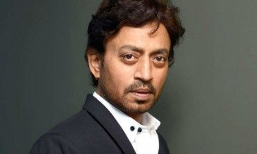 Indian Star Irrfan Khan to Play Lead in Bengali-English Language Film 'No Bed of Roses'