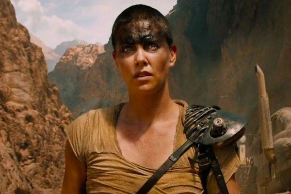 Mad-Max-Fury-Road-Furiosa-1024x683-600x400