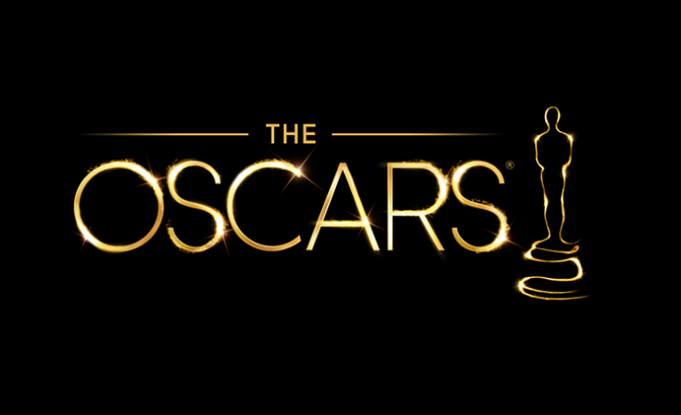 Talent Agents In Film Industry Granted The Right To Vote For Oscars