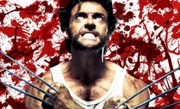 'Wolverine' Enters the 'Deadpool' of R-Rated Comic Book Films