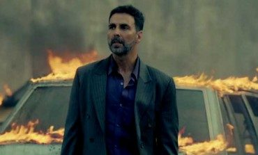 """Indian Officials Dispute Claims Raised by Bollywood Movie """"Airlift"""""""
