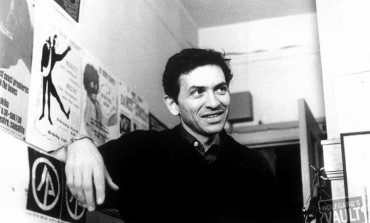 Shawn Levy to Direct Bill Graham Biopic