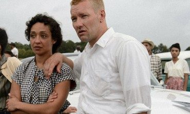 Focus Features Falls For Civil Rights Drama 'Loving'