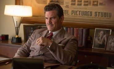 Following Exhaustive Search, Josh Brolin Cast as Cable in 'Deadpool 2'