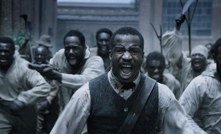Sundance Breakout 'The Birth of a Nation' Sets Fall Release Date