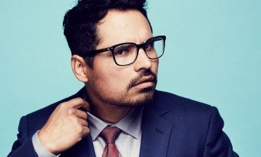 Michael Peña to Star in Special Ops Action Flick 'The Worker'