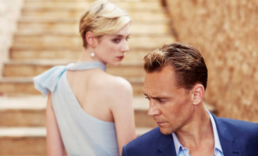 Check Out the Trailer for AMC Spy Thriller 'The Night Manager'