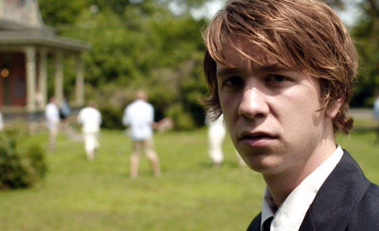 See the Trailer for 'The Preppie Connection' Starring Thomas Mann