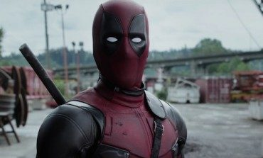 Let's Talk About… 'Deadpool'