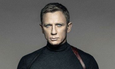 Daniel Craig's Future As Bond In Question