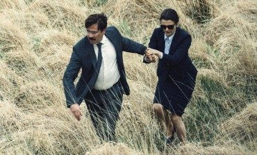 'The Lobster' Jumps to A24 Films