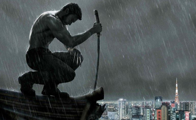 'Wolverine 3' May Be Getting R-Rating Because of 'Deadpool'