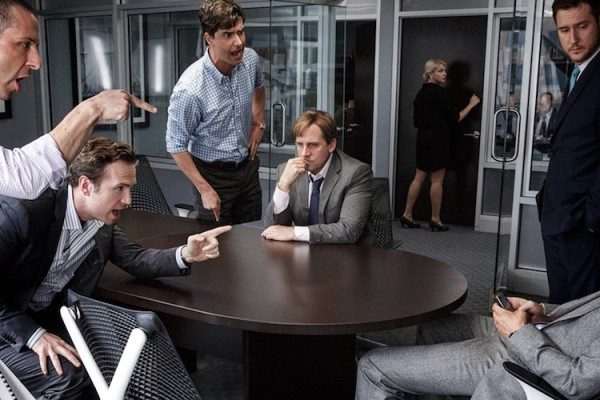 the_big_short_review-600x400
