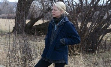 IFC Films Acquires Kelly Reichardt's 'Certain Women'