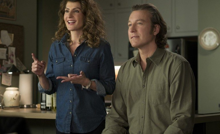 Release Date Announced for 'My Big Fat Greek Wedding 2'