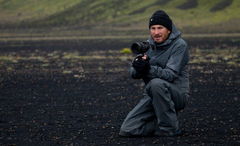The Evolution of Director Darren Aronofsky