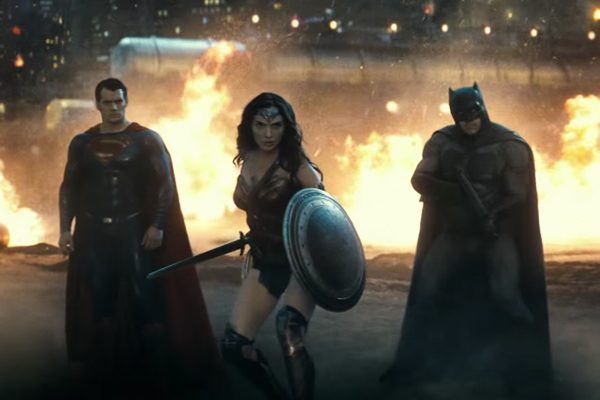 Batman-V-Superman-Wonder-Woman1