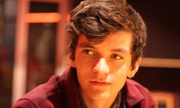 British Newcomer Fionn Whitehead Eyed For Christopher Nolan's 'Dunkirk'