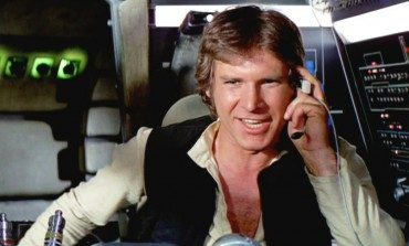 Casting For Young Han Solo Narrows Down to Three