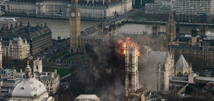 London-Has-Fallen-fire-explosion-ben