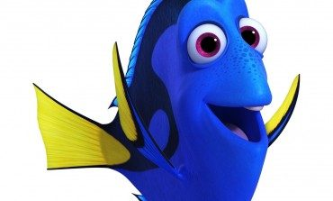 New Character Images Revealed for Pixar's 'Finding Dory'