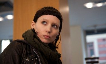 A Look Into Lisbeth Salander and 'The Girl with the Dragon Tattoo'