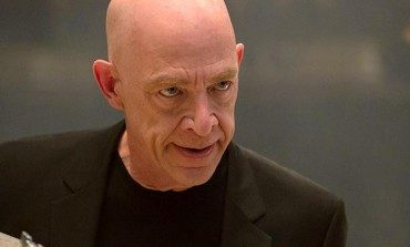 J.K. Simmons and Julie Delpy to Star in 'The Bachelors'