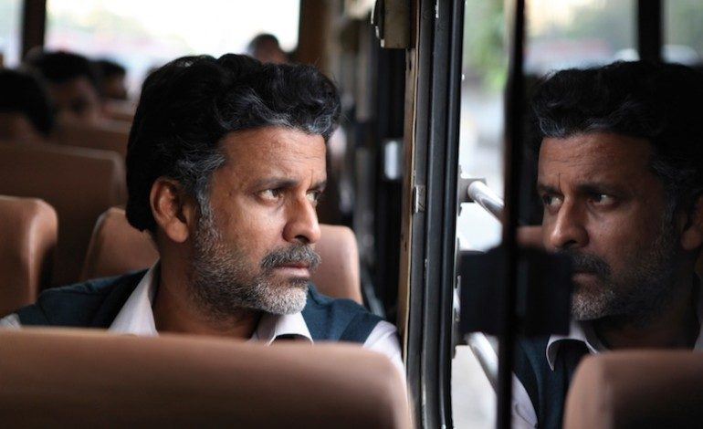 'Aligarh' Sheds Light on LGBTQ Rights in India
