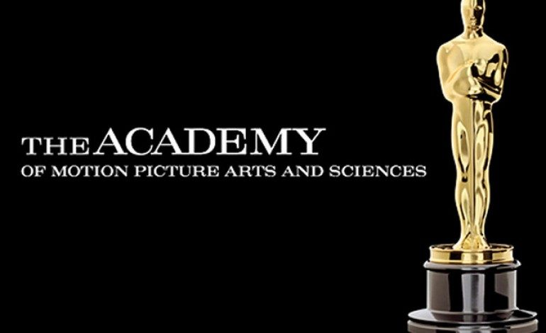 AMPAS Diversity Initiative Commences