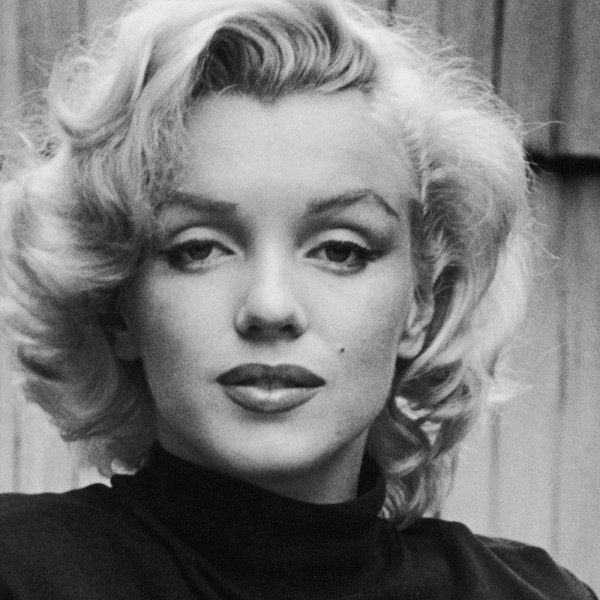 because-she-was-everything-marilyn-monroe-and-the-legacy-of-her-modern-world-707520