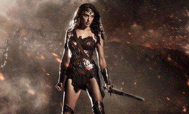 Michelle MacLaren Confirmed as Director of 'Wonder Woman'