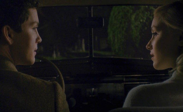 Roadside Attractions to Release Sundance Hit 'Indignation' This Summer