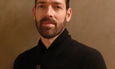 Michael Polish to Direct David Mamet's 'Speed-the-Plow'