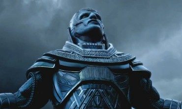 Check Out the Latest Trailer for 'X-Men: Apocalypse'