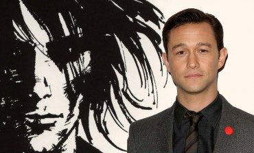 Joseph Gordon-Levitt Drops Out of 'Sandman'