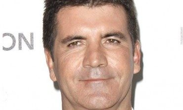 Simon Cowell On Board to Produce Beatles Film 'A Day in the Life'
